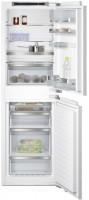 Встраиваемый холодильник Siemens KI 85NAF30