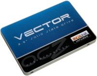 SSD накопитель OCZ VECTOR VTR1-25SAT3-128G
