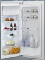 Фото - Встраиваемый холодильник Whirlpool ARG 731