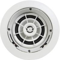 Акустическая система SpeakerCraft AIM5 Three