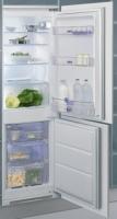 Фото - Встраиваемый холодильник Whirlpool ART 458