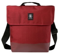 Чехол Crumpler Private Surprise Sling-Tablet