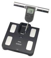 Весы Omron BF 508