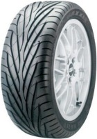 Шины Maxxis Victra MA-Z1 225/45 R17 94W