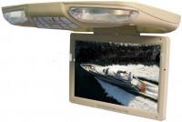 Автотелевизор RS LD-1212