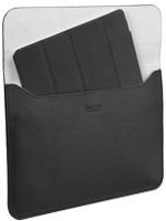 Фото - Чехол Spigen illuzion Leather Sleeve Case for iPad 2/3/4