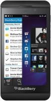 Фото - Мобильный телефон BlackBerry Z10