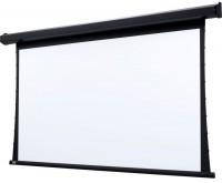 """Проекционный экран Draper Premier 338/133"""""""