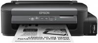 Фото - Принтер Epson M105