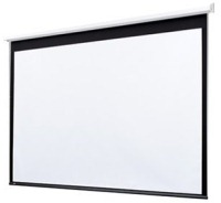 """Проекционный экран Draper Baronet 269/106"""""""