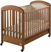 Кроватка Baby Italia Giuly