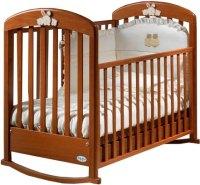 Кроватка Baby Italia Cinzia