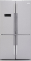 Фото - Холодильник Beko GNE 114612