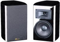 Акустическая система Davis Acoustics Clint