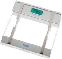 Весы Bremed BD 7750