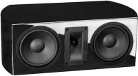 Акустическая система Davis Acoustics Stentaure LE C