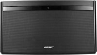 Фото - Аудиосистема Bose SoundLink Air Digital Music System