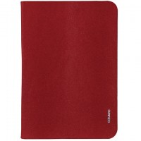 Чехол Ozaki O!coat-Notebook Plus for iPad mini