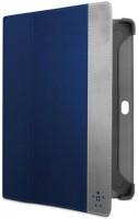Фото - Чехол Belkin Cinema Stripe Folio for Galaxy Tab 2 10.1