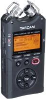 Диктофон Tascam DR-40
