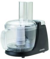 Кухонный комбайн VINIS VFP-250