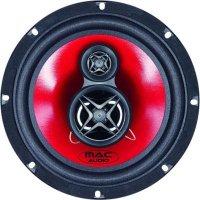 Автоакустика Mac Audio APM Fire 20.3