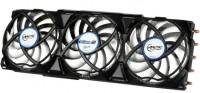 Фото - Система охлаждения ARCTIC Accelero Xtreme III