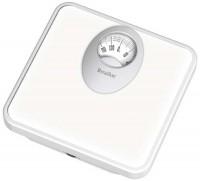 Весы Terraillon 07734