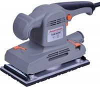 Шлифовальная машина Energomash PShM-80300