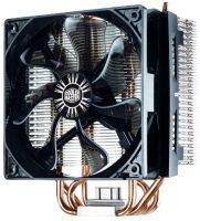 Фото - Система охлаждения Cooler Master RR-T4-18PK-R1