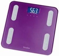Весы Terraillon 12043