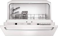 Посудомоечная машина AEG F 55200