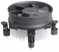Фото - Система охлаждения Deepcool ALTA 9