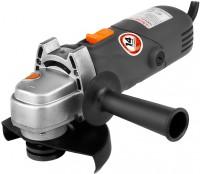 Шлифовальная машина Energomash UShM-90125