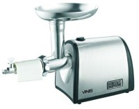 Мясорубка VINIS VMG-1504A
