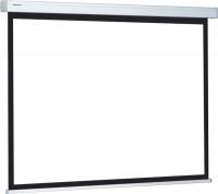 Проекционный экран Projecta Compact RF Electrol 220x128