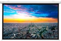 Проекционный экран Projecta Compact Electrol 220x128