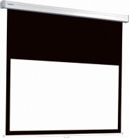 Проекционный экран Projecta Cinema Electrol 220x128