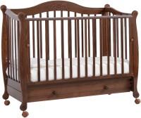 Кроватка Gandylyan Monika
