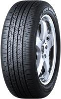Шины Dunlop SP Sport Maxx A1 235/55 R19 101V