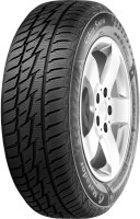 Шины Matador MP 92 Sibir Snow SUV MS 205/55 R16 91H