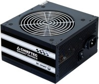 Блок питания Chieftec GPS-600A8