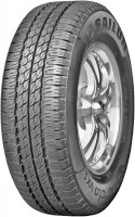 Шины Sailun Commercio VX1 205/65 R16C 107T