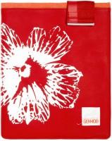 Чехол Golla KATE for iPad 2/3/4