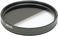 Светофильтр Hoya TEK Half ND x4 49mm