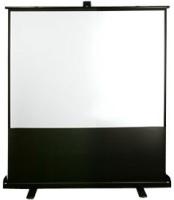 Проекционный экран Acer Tripod 163x122