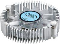 Система охлаждения Deepcool V50