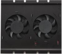 Система охлаждения Gembird HD-A3