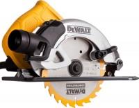 Пила DeWALT DWE550