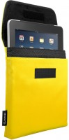 Чехол Capdase mKeeper Sleeve Slek for iPad 2/3/4
